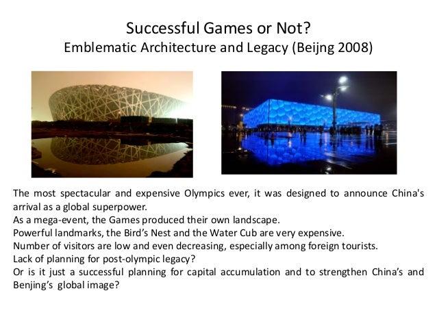 Presentasjoner fra seminar om Rio de Janeiro 281112 Slide 2