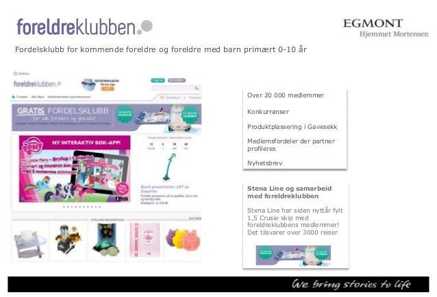  Norges største kommersielle matsider  Over 5000 oppskrifter   Mat-redaktør Christopher Sjuve i spissen  Oppskrifter, ...
