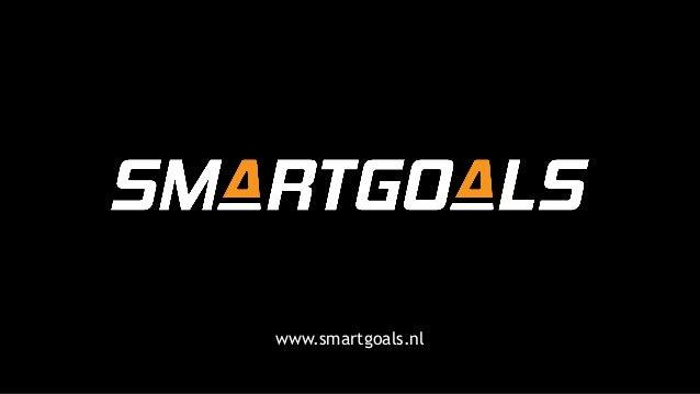 www.smartgoals.nl