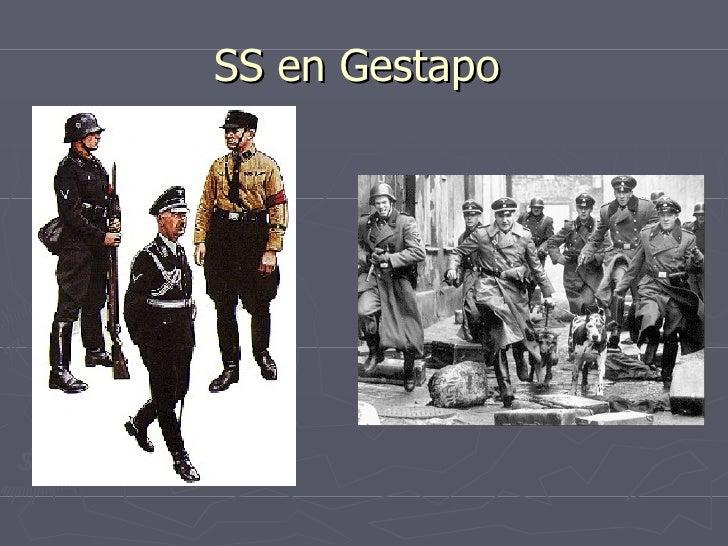 Citaten Hitler Xiaomi : Adolf hitler