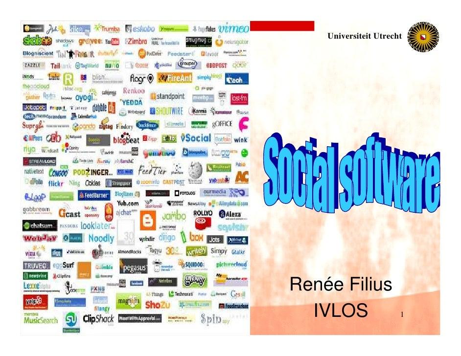 IVLOS                       Universiteit Utrecht                       Renée Filius                     IVLOS         Web ...