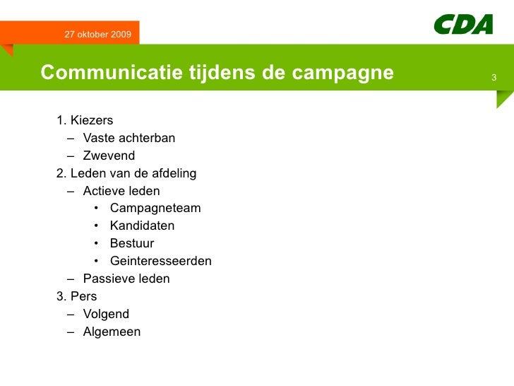 Presentatie Wim Eilering Slide 3