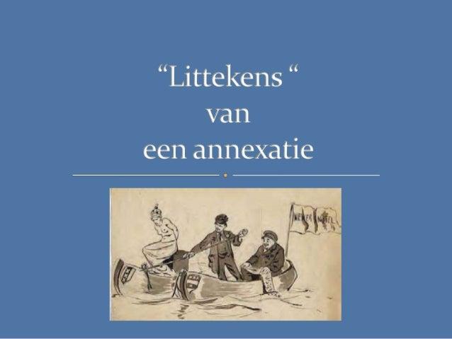•Amstelveen is een klein                     veendorp met 1.000 inwoners                     •Vervoer geschiedt over het  ...