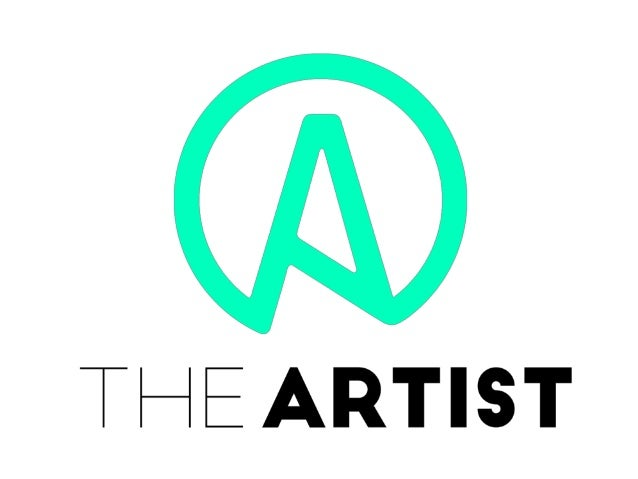 ®  THEARTIST