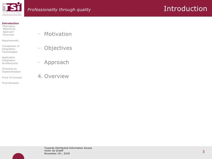 """master thesis objectives Cover letters for master's students ma thesis: """"dancing through • developed organization's strategic plan and annual objectives with president."""