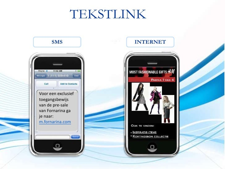 Conclusies & Aanbevelingen</li></li></ul><li>mobiele marketing:<br />Mobiele marketing is het inzetten van alleswatmobiel,...