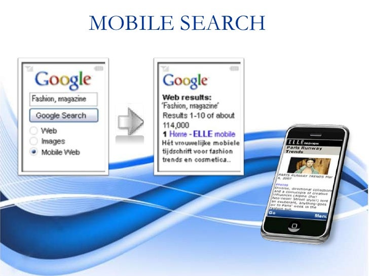 Promotiemogelijkheden<br />berichten<br /><ul><li>SMS
