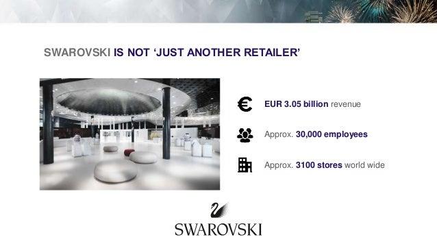Presentatie big data expo swarovski Slide 3
