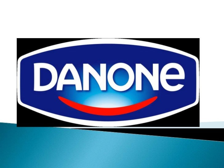    French food-products multinational    corporation   world leadership in fresh dairy products