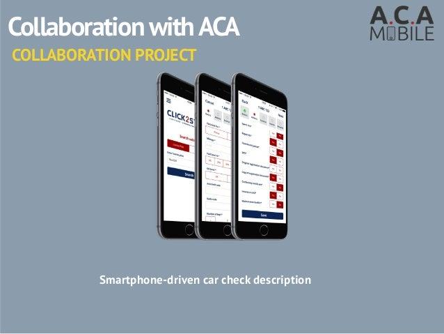 Master data Community Auction Automotive Services    Transport suppier Requested transport Publication Auctioneer Auction...