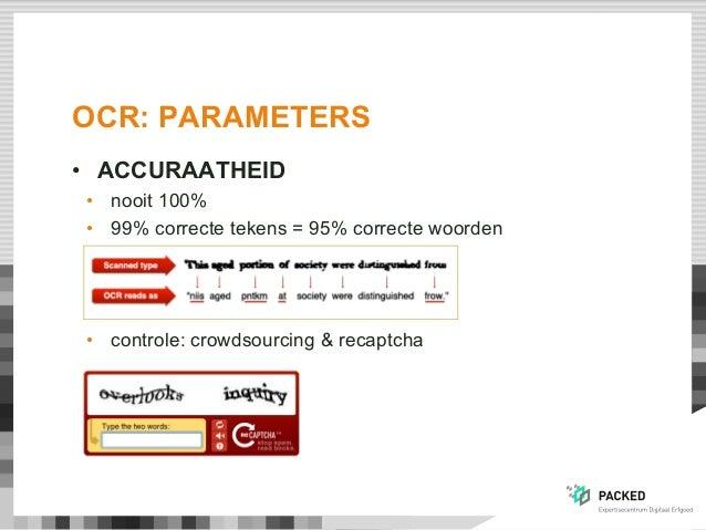 adobe acrobat pro tagged pdf convert from google doc