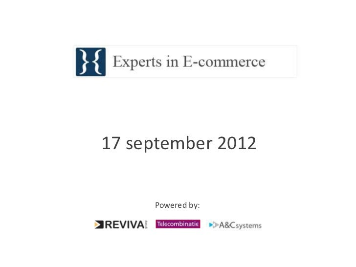 17 september 2012     Powered by: