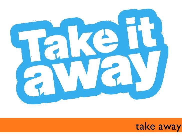Talk to me! 1   Download presentatie         orangevalley.nl2   Email mij         eduard@orangevalley.nl3   Volg m...