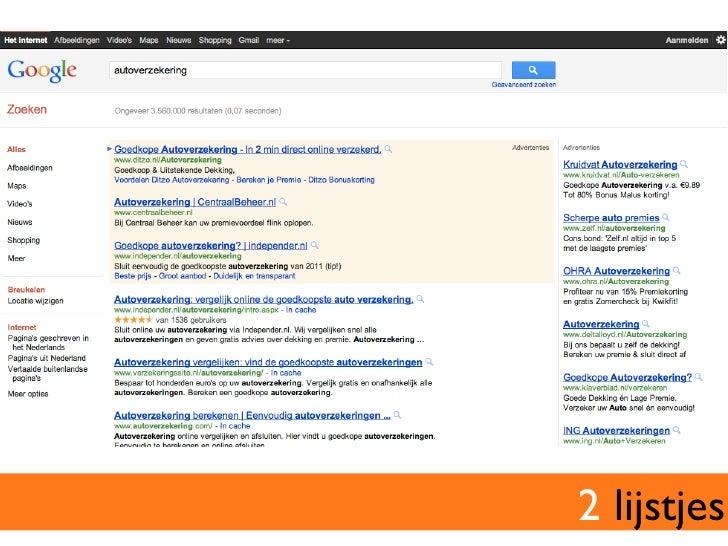 gesponsorde zoekresultaten
