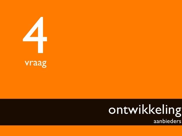online marketing       zoekmachinemarketingwebanalytics - conversieoptimalisatie                                      v...