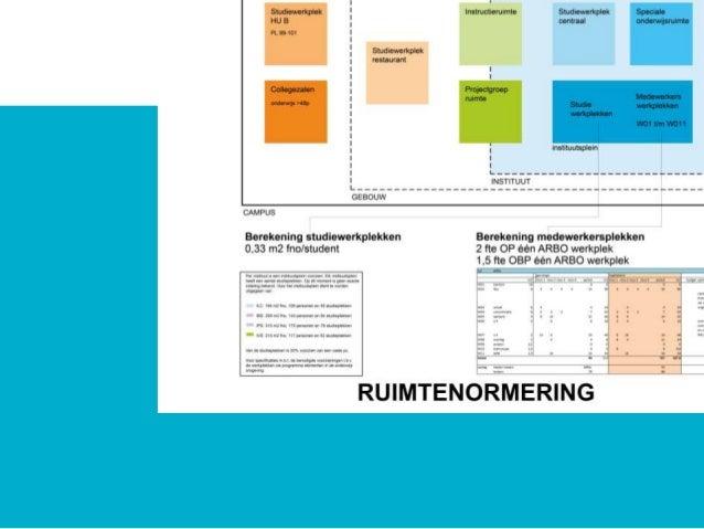 Communicatie  http://www.huontwikkelt.nl/Heidelberglaan7 voor actuele informatie over renovatie Heidelberglaan 7  Op HU ...