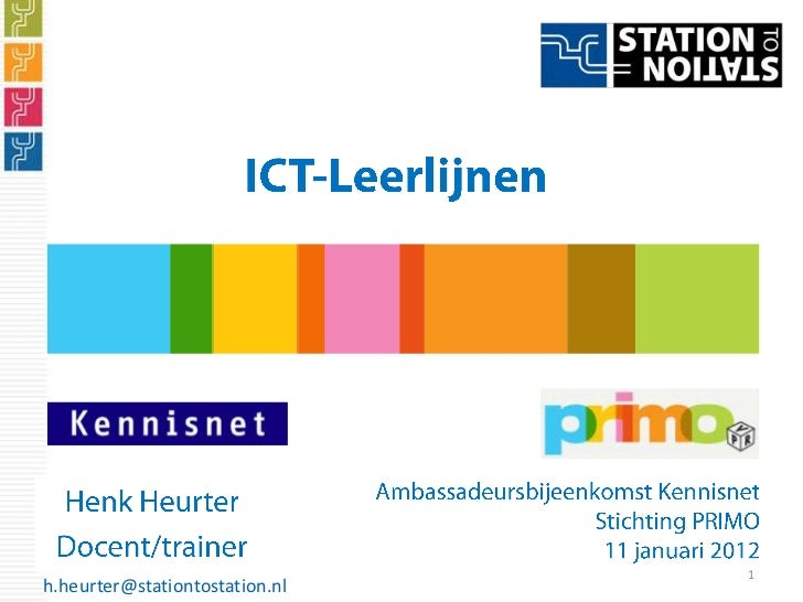 1h.heurter@stationtostation.nl
