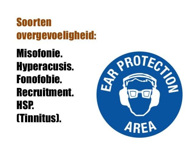 Tinnitus Plm 93% van de mensheid hoort tinnitus geluiden! In NL heeft 13% last van tinnitus (NIPO).