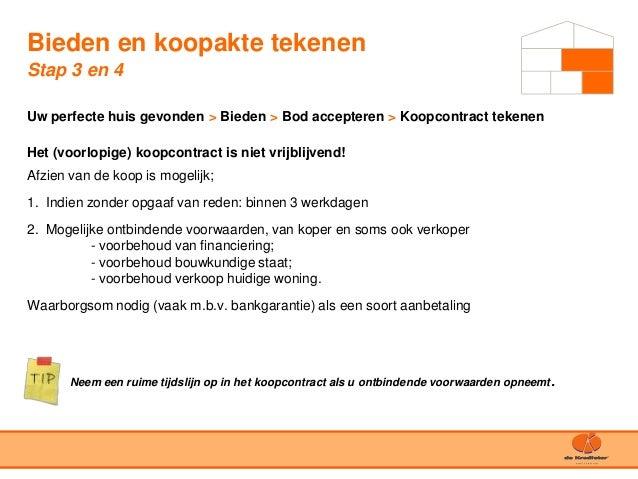 https://image.slidesharecdn.com/presentatieingkredieterhurenofkopen-140326100842-phpapp01/95/de-kredieter-informeert-huren-of-kopen-14-638.jpg?cb=1395828618