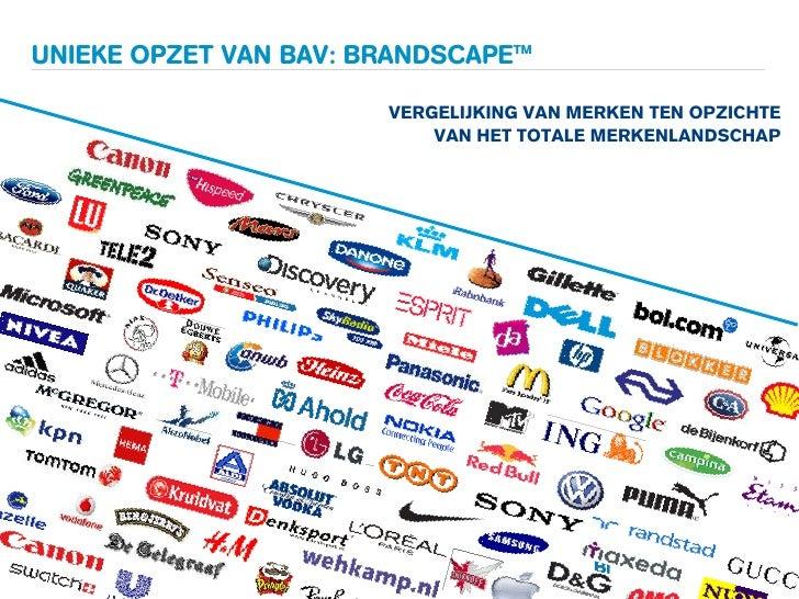 nederlandse dameskleding merken