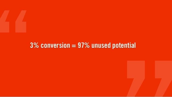 Web Analytics                   User Experiencebehavioral                            attitudinalquantitative              ...