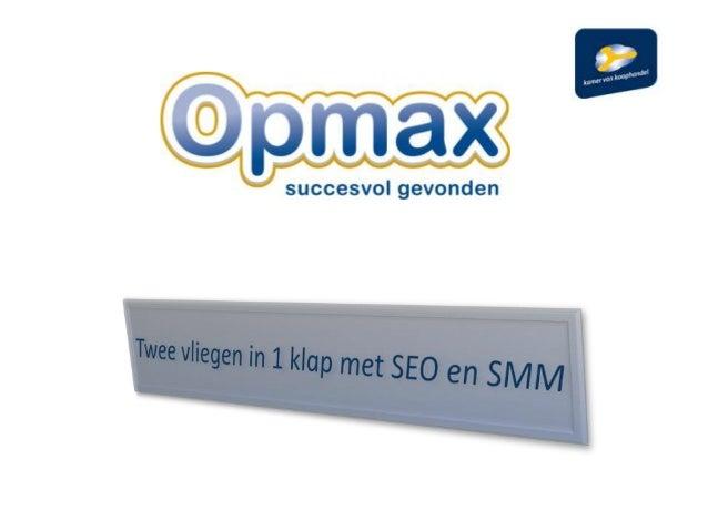 BEDRIJFSKENMERKEN• Meer dan 10 Jaar ervaring  zoekmachinemarketing - ervaring• Meer dan 3.500 zoekwoorden  top-10-notering...