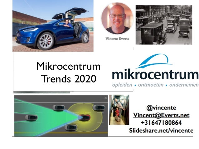 Mikrocentrum 