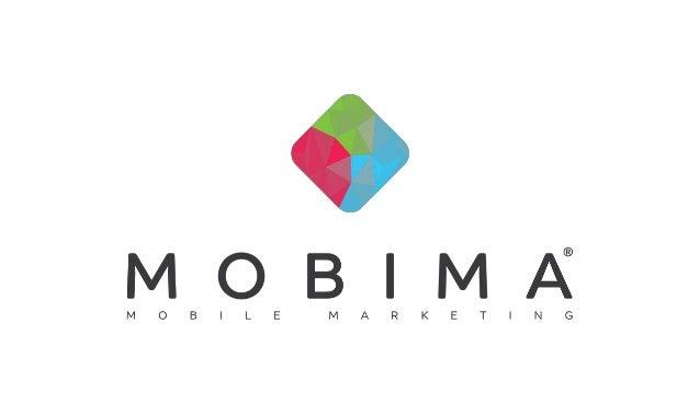 www.MOBIMA.eu ANALOGE KRIJTBORDEN
