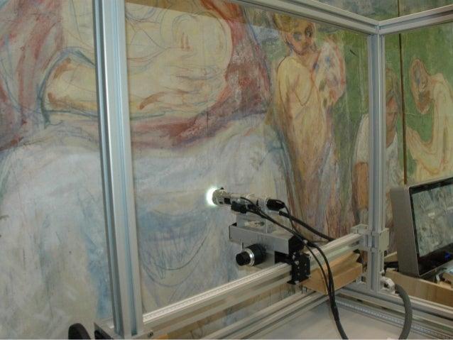 Risultati immagini per HIROX 3D ART