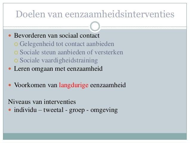 vriendschap zoeken via internet Katwijk