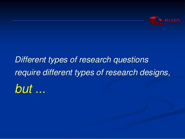 What levels of evidence are present in relation to research and practice