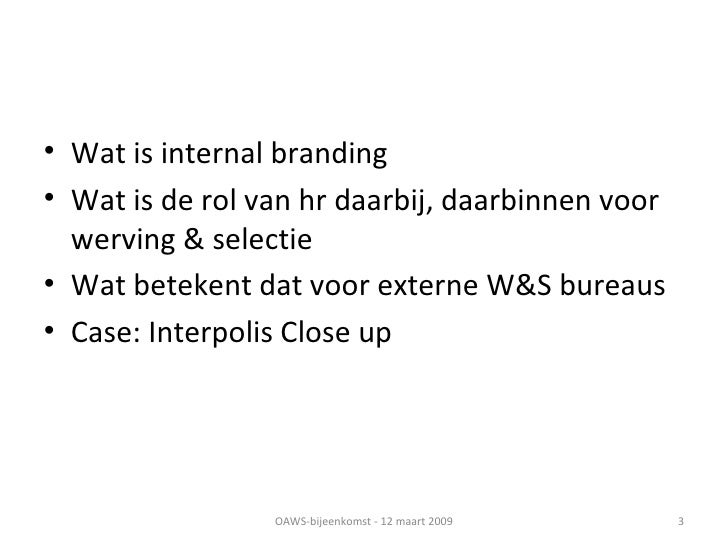 W rtsil internal branding