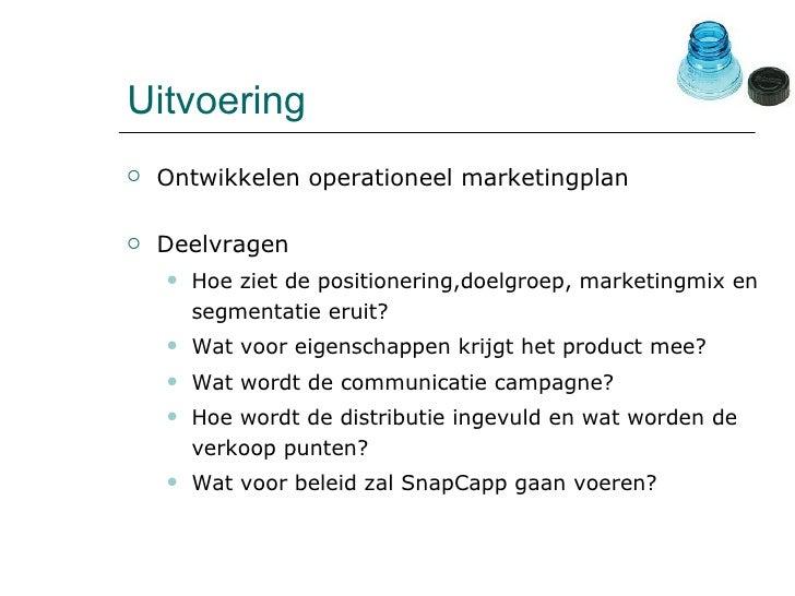 plan van aanpak presentatie Presentatie plan van aanpak plan van aanpak presentatie