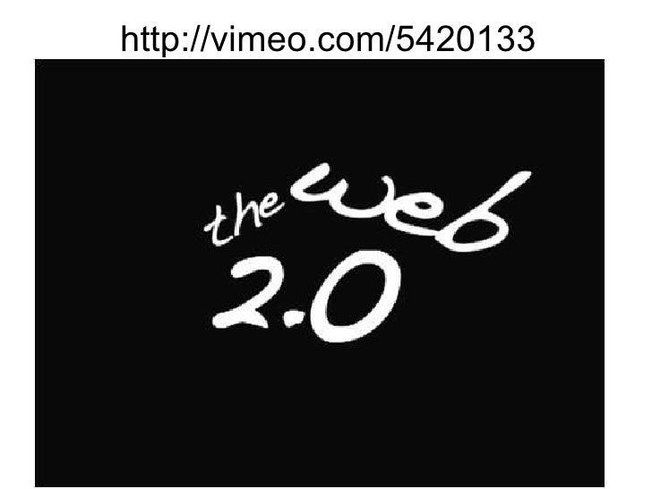 http://vimeo.com/5420133