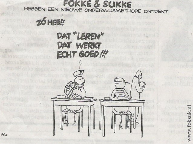 EindexamenVMBO-TL2012-2013            Examen:     Diana Blanksma            MBO/HAVO:   Hidzer de Vries