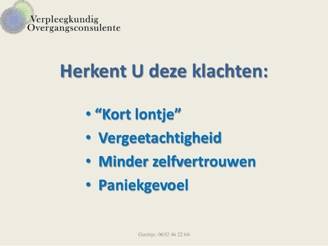 Presentatie overgang Gerritje de Booij Slide 3