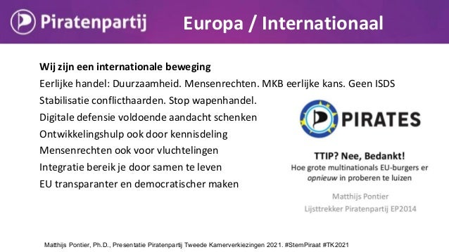 Wij zijn een internationale beweging Eerlijke handel: Duurzaamheid. Mensenrechten. MKB eerlijke kans. Geen ISDS Stabilisat...
