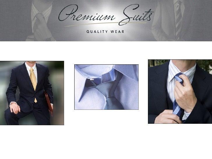 Voordelen maatpak •   Op het lijf gemeten •   Keuze in kwaliteit stof •   Design keus •   Verschillende modellen •   Verme...