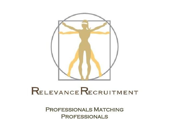 Professionals Matching     Professionals