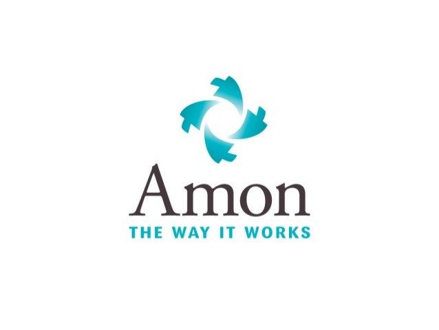 AmonIT Direct & Executive Search             Maaltecenter Blok G                 Derbystraat 297        9051 Gent (St-Deni...