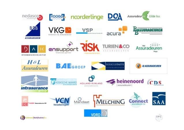 Welkom!  Drs.FransKemperRA SVCRegisteraccountants B.V./ DullemondBedrijfsadviesB.V.  Mail:Frans.kemper@svcnet.nl  @...