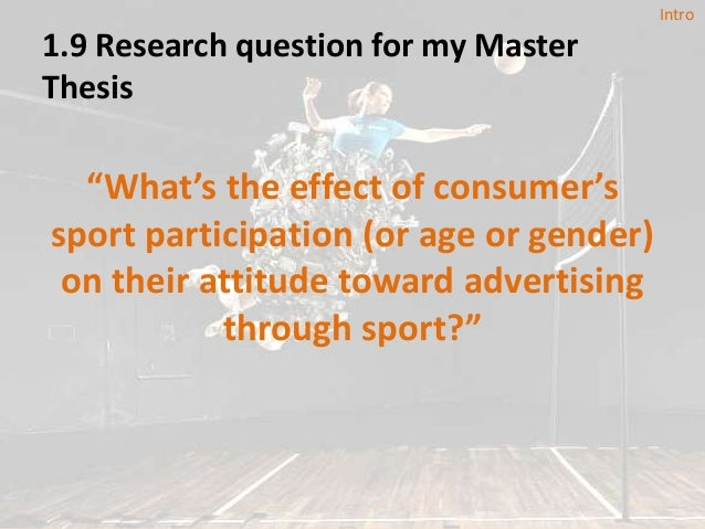 master thesis in advertising Master thesis in advertising grade 1 spondylolisthesis l5 s1 treatment methodology for dissertation new evidence supports his thesis we offer affordable tuition 29-3-2014 the master's program is a.