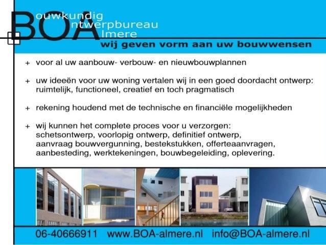 Ontworpen in dienstverband Teun Koolhaas Associates / atelier DutchNieuwbouw basisschool en appartementen Zwolle 2004