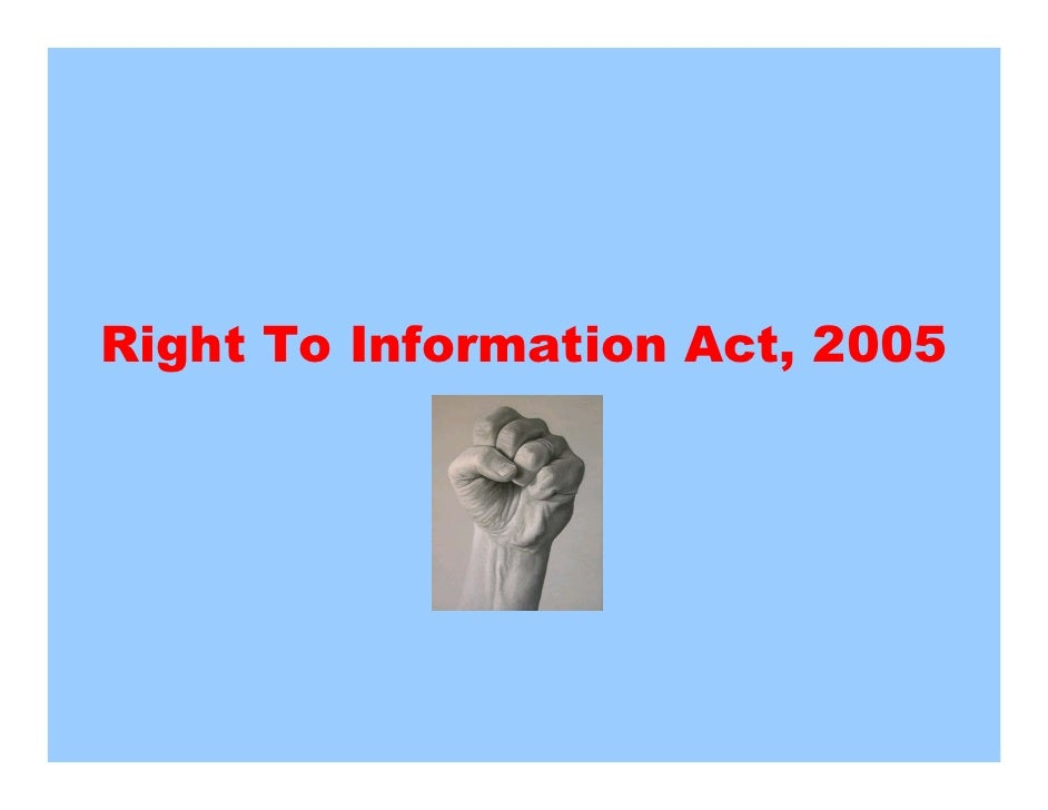 rti act Rti act - get latest news on rti act read breaking news on rti act updated and published at zee news.