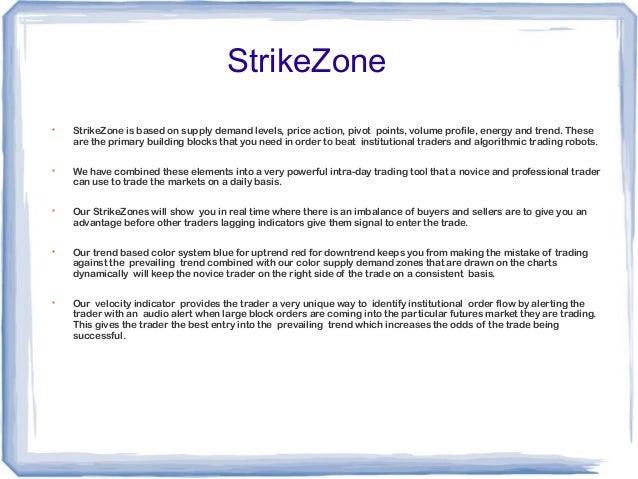 StrikeZone-01