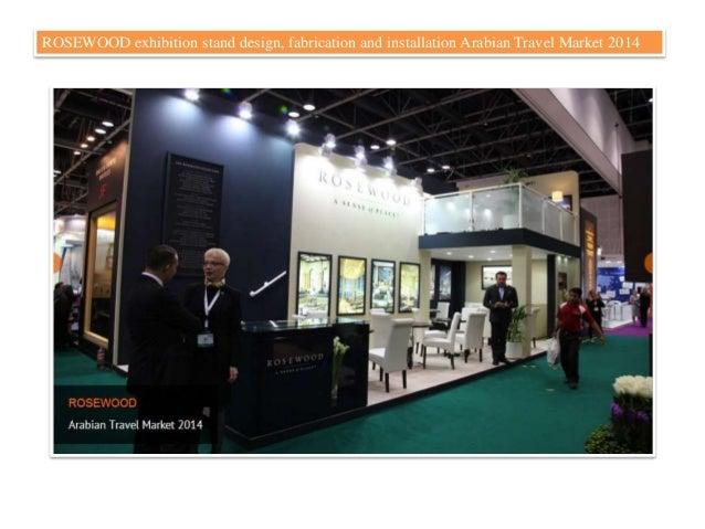 Exhibition Stand Contractors Qatar : Exhibition stand design and contractors dubai world trade