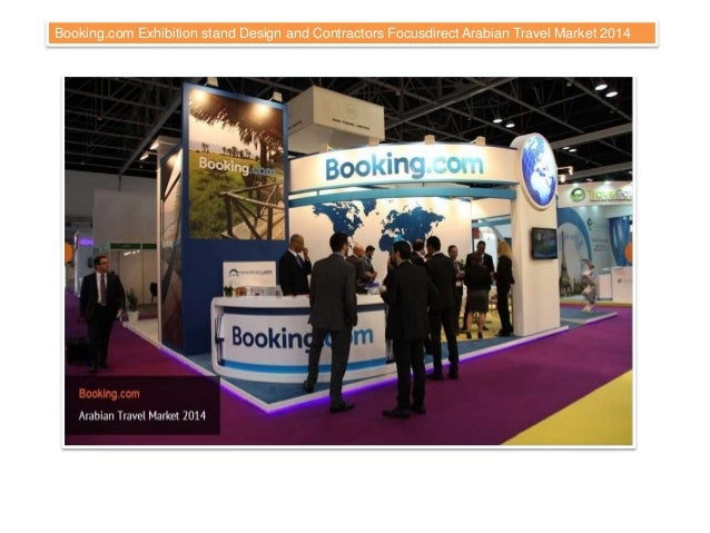 Exhibition Stand Builders Usa : Exhibition stand design and contractors dubai world trade
