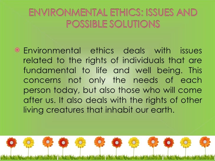 ethical issues in india Ethical issues organizations today are faced with many issues a major challenge is dealing with and determining a code of ethics a major challenge is dealing with and determining a code of ethics ethics involves the study of moral issues and choices (kinicki, 2009.