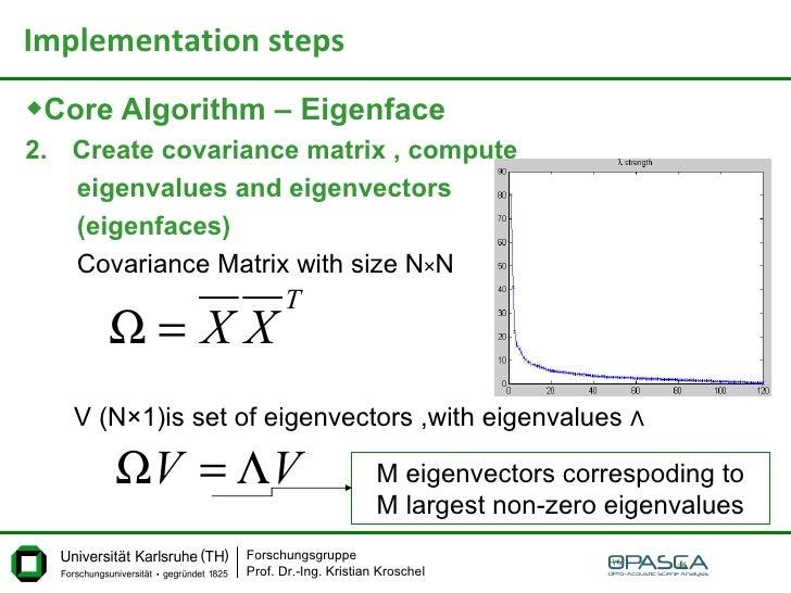 networkx write adjacency matrix eigen