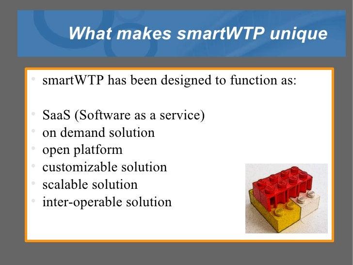 Presentation Slide 3